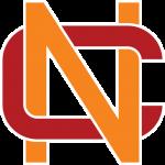 Coach Nicola logo